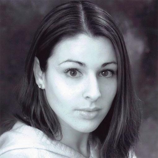 christina-pastras